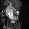 1938-35n4 B&A  #616 Night Shot_dK