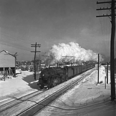 1938-31 B&A  Heard St  Bridge_dK
