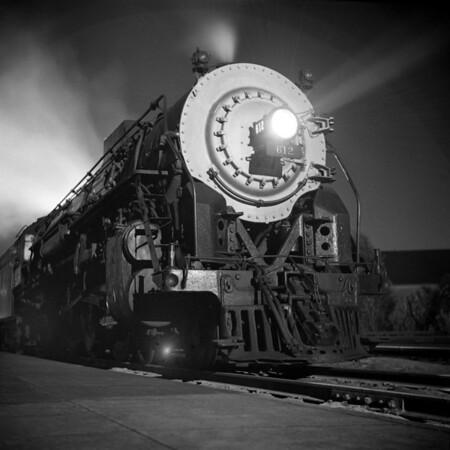 1938-35n1 B&A  #612 Night Shot_dK