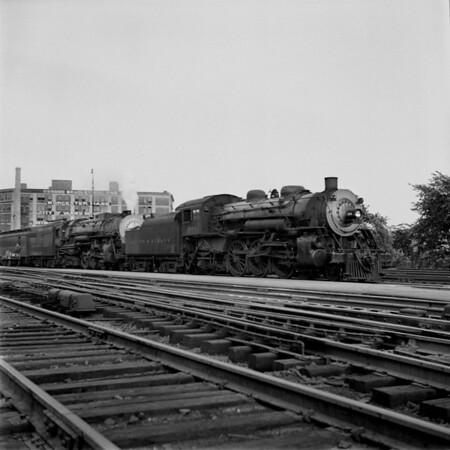 1938-30n2 B&A #564 Doublehead Union Sta_dK