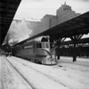 1938-29n2 B&M Cheshire Boston_dK
