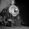 1938-35n3 B&A  #616 Night Shot_dK