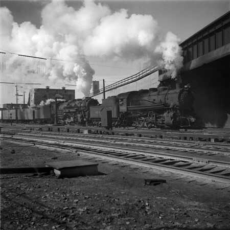 1938-04n1 B&M NH switchers_dk