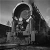 1938-03n1 B&M #4022 Ash Pits_dK