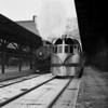1938-29n4 B&M Cheshire Boston_dK