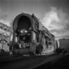 1938-11n5 B&M #4013b Blackstone St_dK