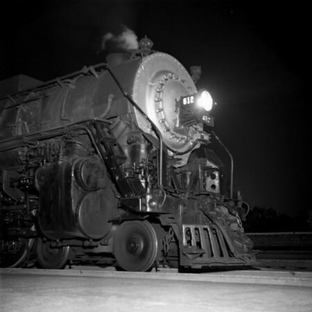 1938-35n2 B&A  #612 Night Shot_dK