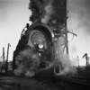 1938-03n4 B&M #4011 Coal Tower_dK