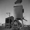 1938-13 B&M #4014 Coal Tower_dK
