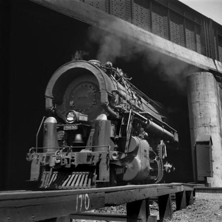 1938-20 B&M #4020 B&A Bridge_dK