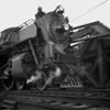 1939-03n2 B&M #4111 Worc_dK