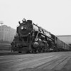 1939-25 B&M #3710 Boston N  Sta_dK