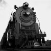 1939-07 B&M #4100 Worc Union Sta_dK