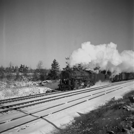 1939-23n1 B&M Gardner_dK
