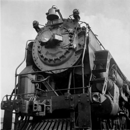 1939-12 B&M #3716 'East Wind' Worc Union Sta_dK