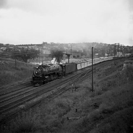 1939-13 B&M 'East Wind' north Worc_dK