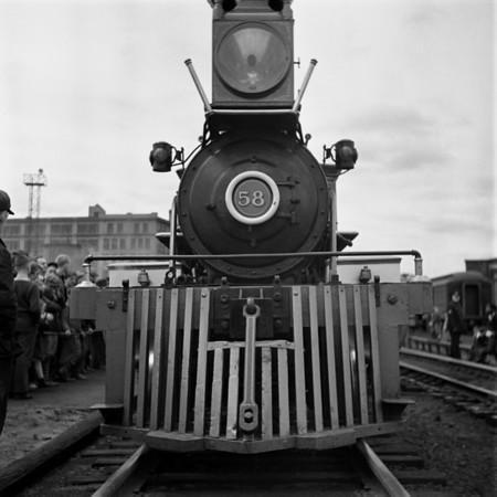1939-27n5 UP #58 Worc_dK