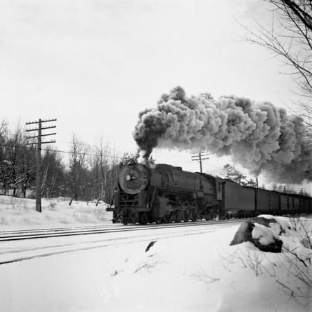 1939-22 B&M #4109 Gardner_dK