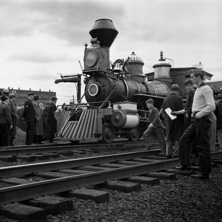 1939-27n2 UP #58 Worc_dK