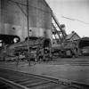 1939-26n2 B&M Somerville Coal  Sta_dK