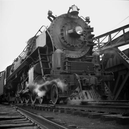 1939-03n1 B&M #4111 Worc_dK