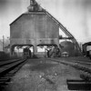 1939-26n3 B&M Somerville Coal  Sta_dK