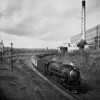 1939-16n2 B&M #4104 'East Wind' south Worc_dK