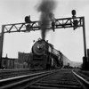 1939-06n1 B&M #4104 Worc Union Sta_dK