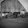 1939-26n1 B&M Somerville Coal  Sta_dK