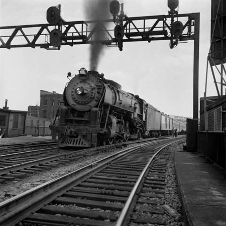1939-06n2 B&M #4104 Worc Union Sta_dK