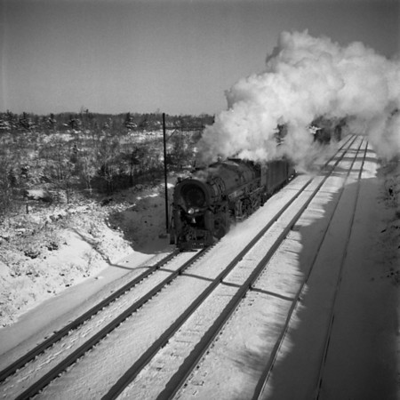 1939-23n2 B&M Gardner_dK