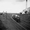 1939-16n1 B&M #4100 'East Wind' south Worc_dK
