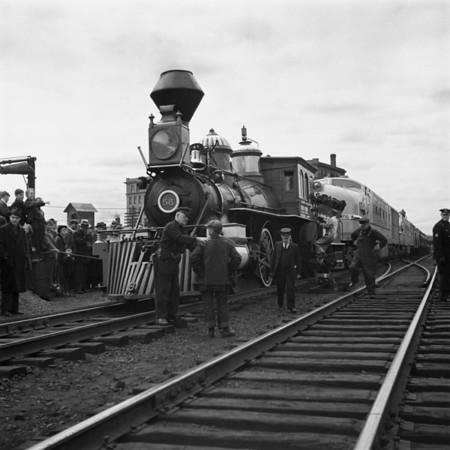1939-27n3 UP #58 Worc_dK