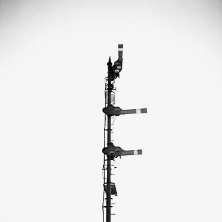 1939-21 Semaphore Signal Worc_dK