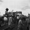 1939-27n4 UP #58 Worc_dK