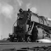 1939-04 B&M #4104 Worc Yards_dK