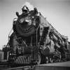 1939-08 B&M #3712 Worc Union Sta_dK