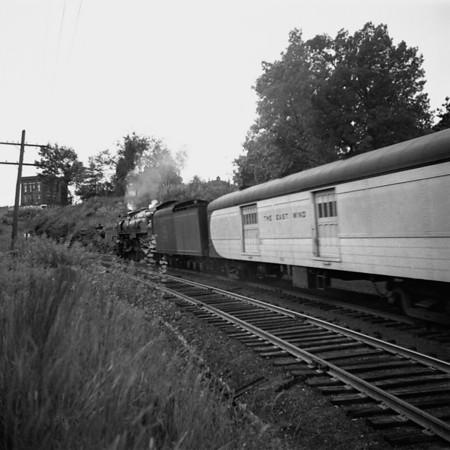 1939-19 B&M 'East Wind' south- Worc_dK