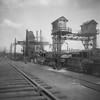 Readville, MA. 1940-16n2_dK