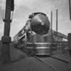 NH 1400 class at Readville, MA. 1940-02n3_dK