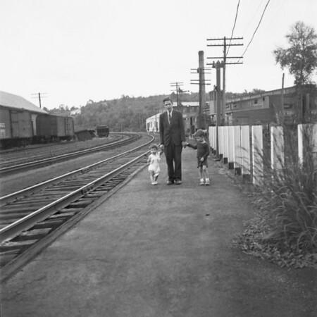 1941-12n4 B&A Jamesville (MA) Station_dK