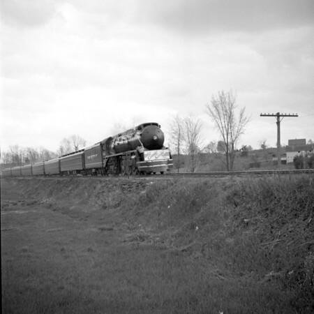 1941-11 NH 1400 Centennial Special Auburn, MA_dK