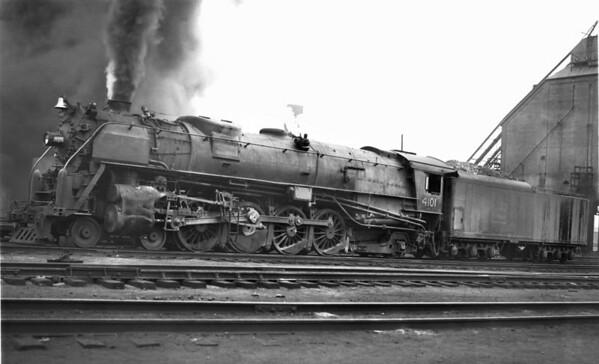 1941-10 B&M 4101 Somerville, MA_dK