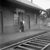 1941-12n1 B&A Jamesville (MA) Station_dK