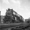 1941-07 B&M 4100 Blackstone St  Worc