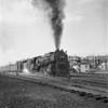 1941-01 B&M 4108 Worc  N  to Portland_dK