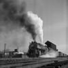1941-08n3 B&M 4104 Lowell, MA_dK