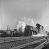 1941-08n2 B&M 4104 Lowell, MA_dK