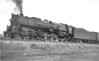 1941-09 B&M 4100 Fitchburg, MA_dK