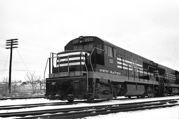 ASA-NH-1965-2n28dK